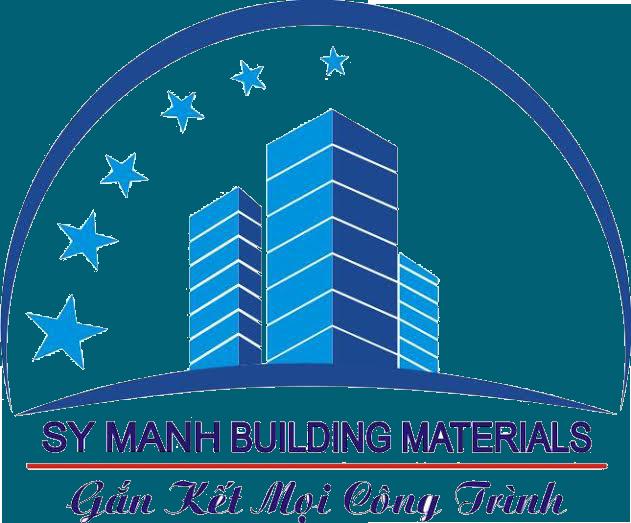Nhà phân phối vật liệu xây dựng Sỹ Mạnh